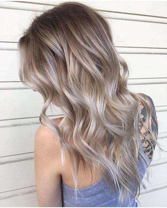 شعر-رمادي-للشتاء