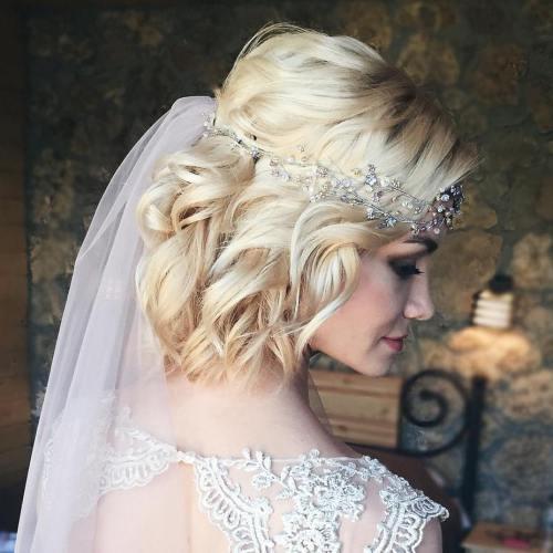 شعر-عروس-قصير