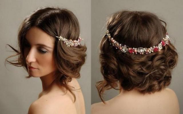 شعر-عروس-كاريه