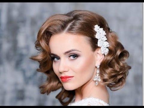 شعر-عروس