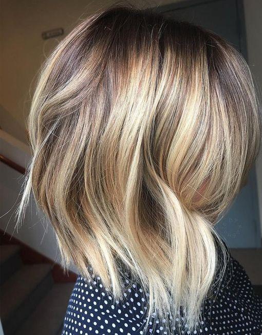 شعر-كستنائي