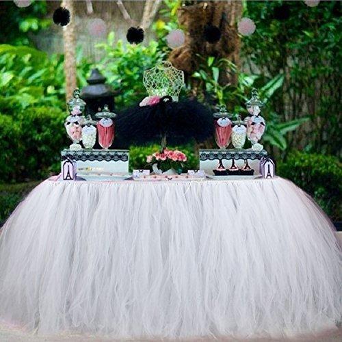 طاولة-استقبال-زفاف