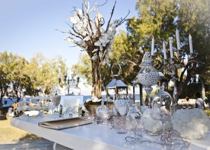 طاولة-استقبال-للزفاف