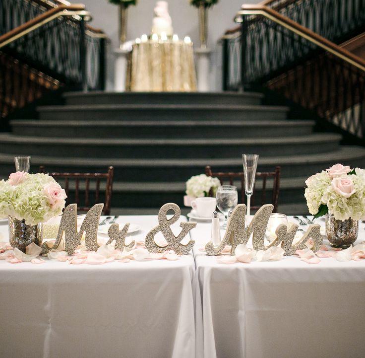 طاولة-مدخل-العرس