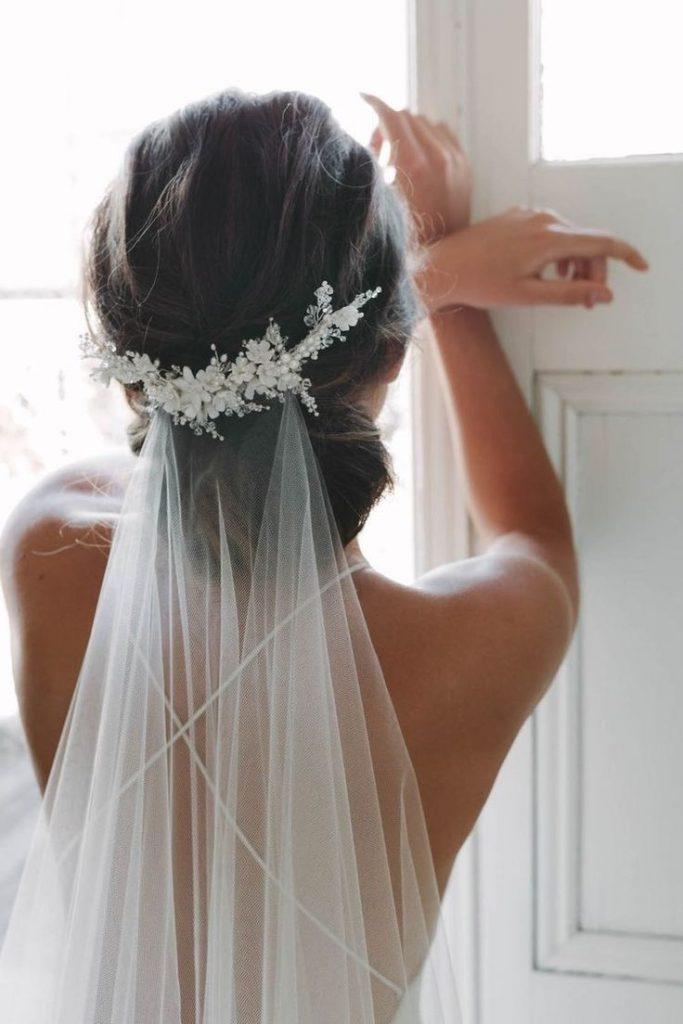 طرحة-العروس
