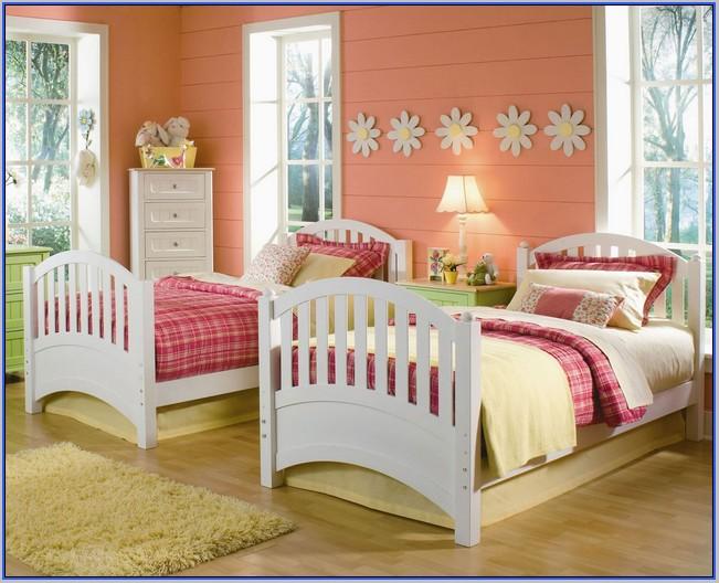غرفة-اطفال-بسراير