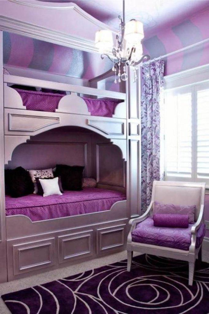غرفة-بسريرين
