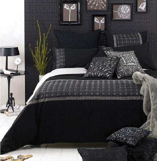 غرفة-سوداء-ورمادي