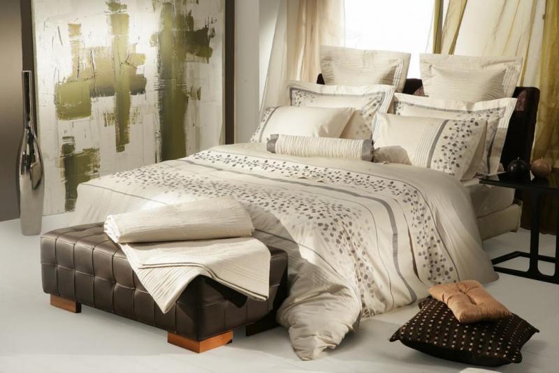 غرفة-نوم-شتوية