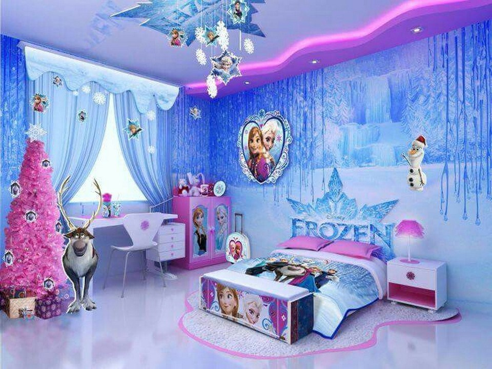 غرفة-نوم-فروزين