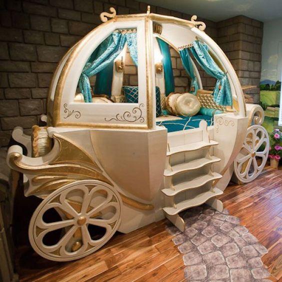 غرف-نوم-اطفال
