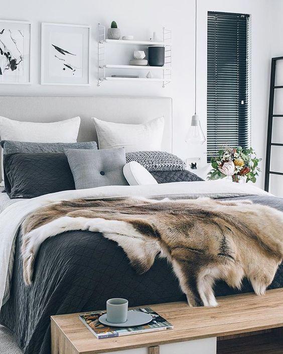 غرف-نوم-رئيسية
