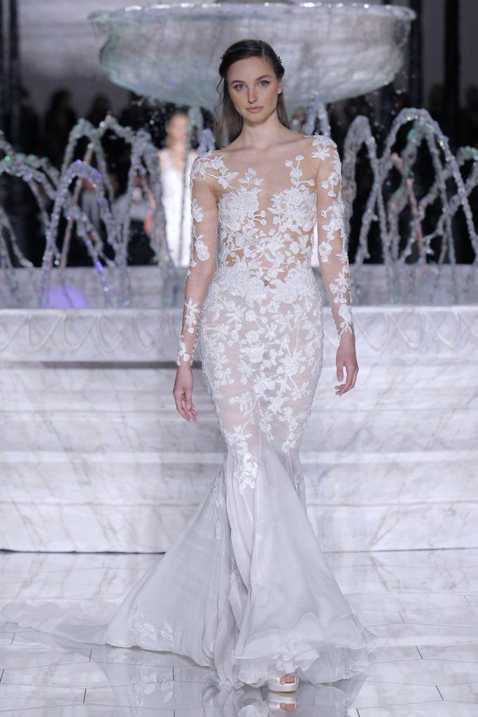فستان-أعراس