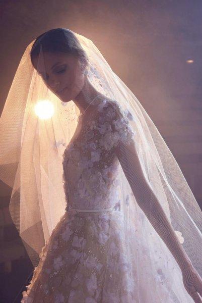 فستان-عروس