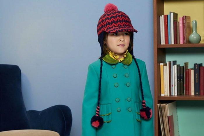 معطف-من-جوتشي