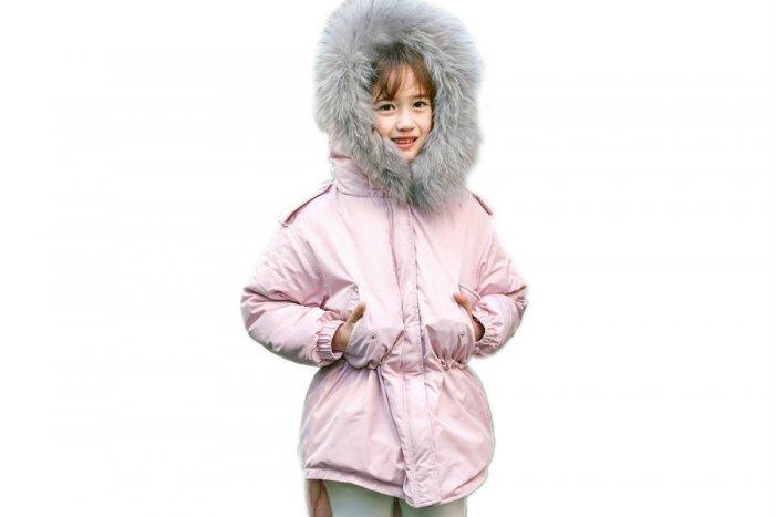 معطف-فرو-بالوان-الباستيل