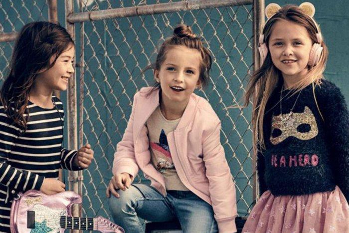 ملابس-اطفال-شتوية