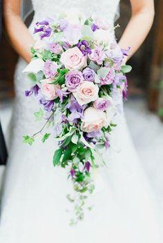 ورد-رقيق-للعروس