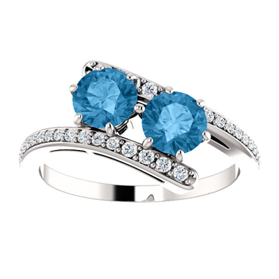 blue-topaz-2-stone-ring