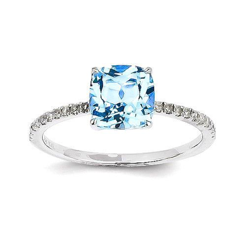 blue-topaz-diamond-white-gold-diamonds
