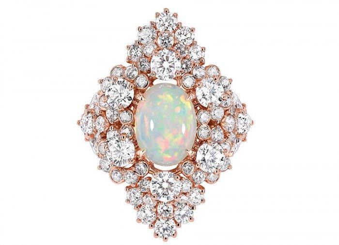 dior-الاوبال-الماس