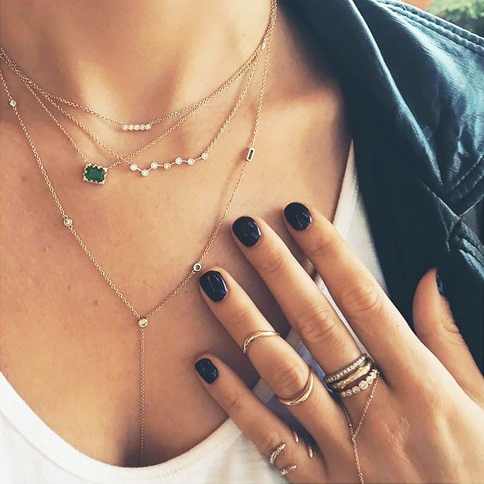 jewelry-for-women