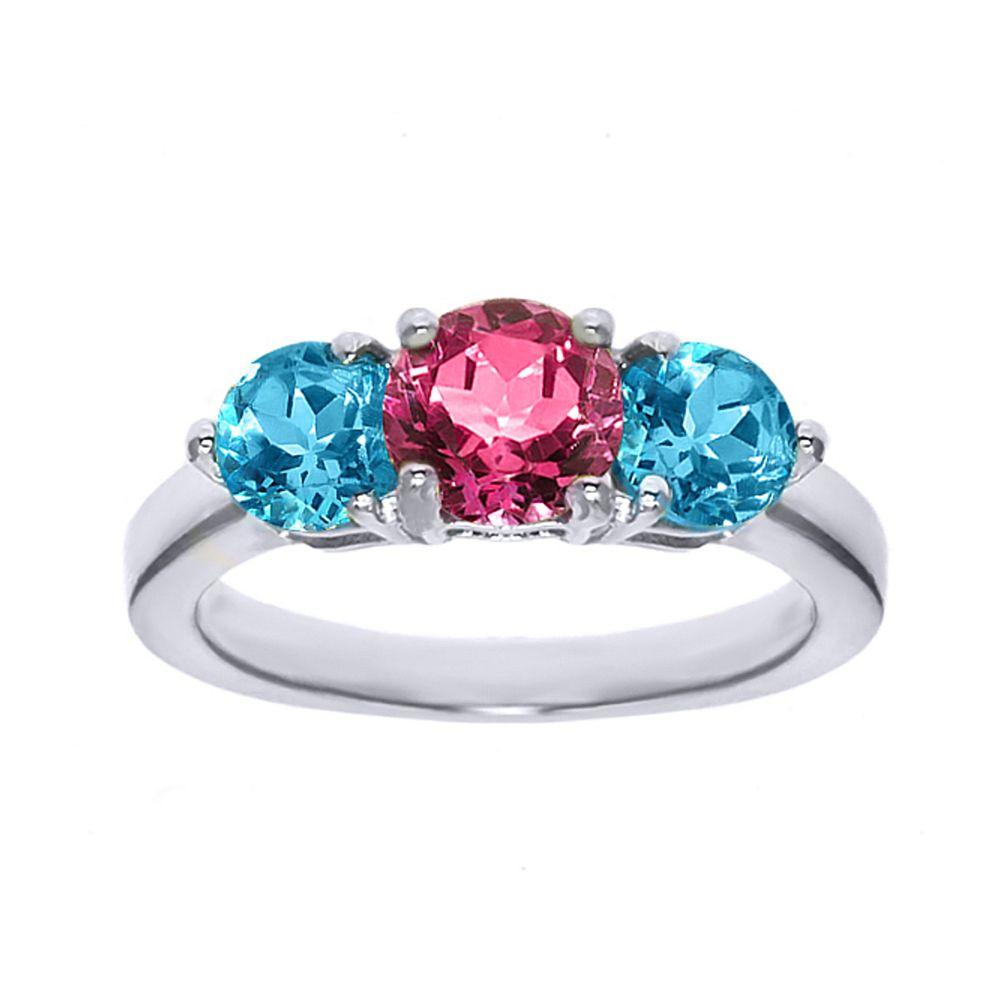 pink-blue-topaz