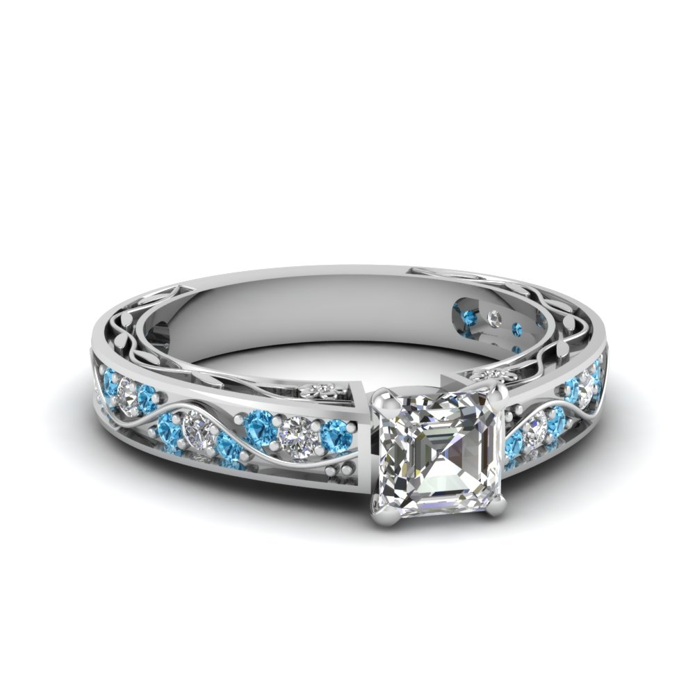 ring-with-ice-blue-topaz