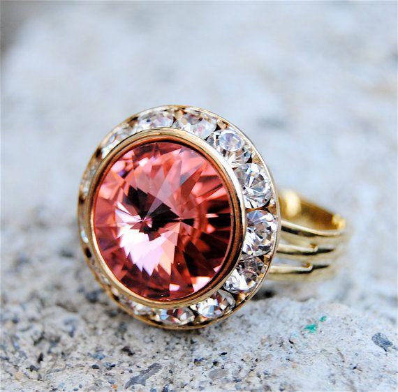 swarovski-crystal-rings-ruby-rings