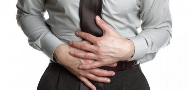 ما هى اعراض التهاب المرارة - مشاهير