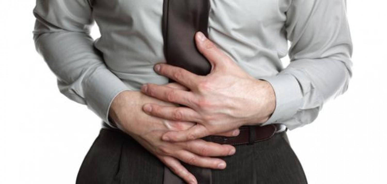 اعراض التهاب المرارة