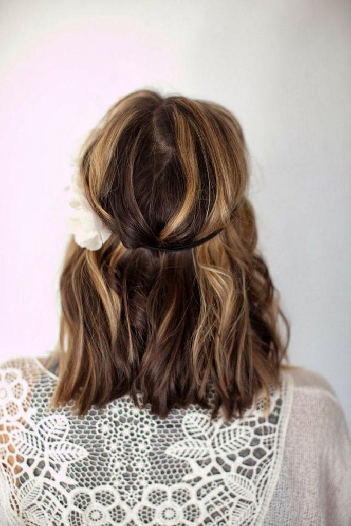 اكسسوارات-شعر