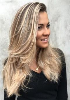 شعر-طويل-منسدل