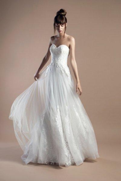فستان-زفاف-طوني-ورد