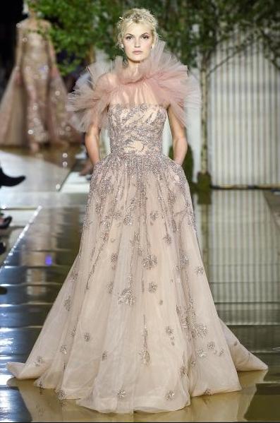 فستان-بالكرانيش
