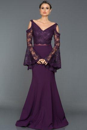 فستان-خطوبة