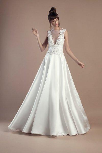 فستان-زفاف-بالستان