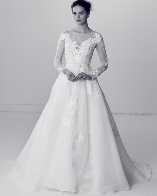 فستان-زفاف-للعروس-المحجبة