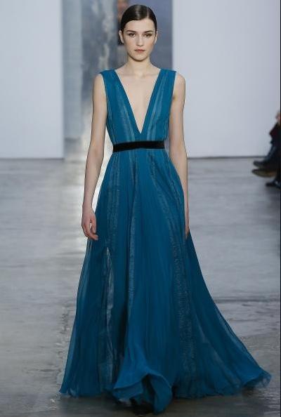 فستان-كاجوال