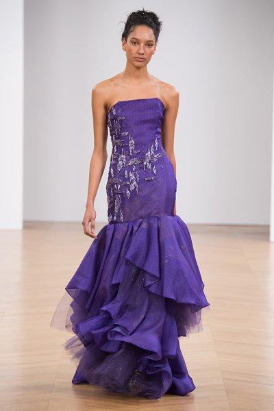 فستان-موف-طبقات