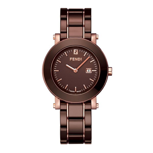 Fendi-Watch