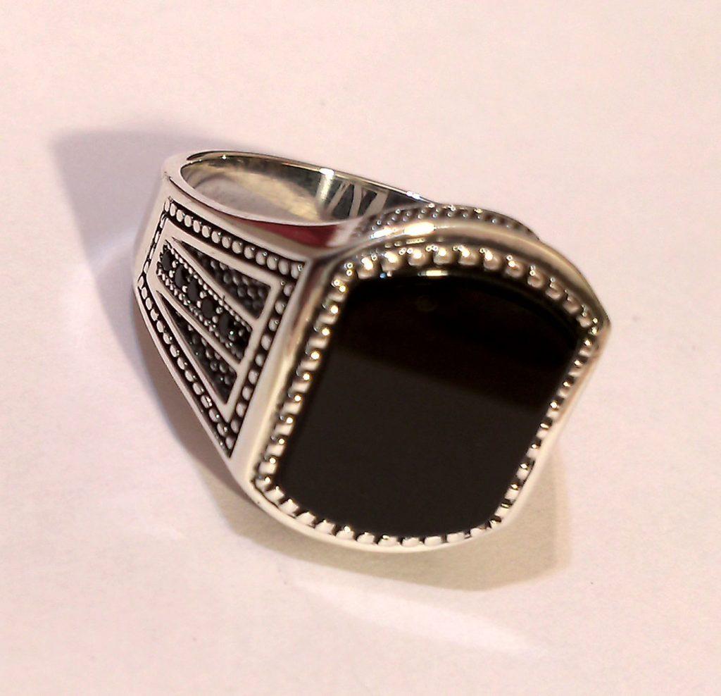 Turkish-Jewelry-1