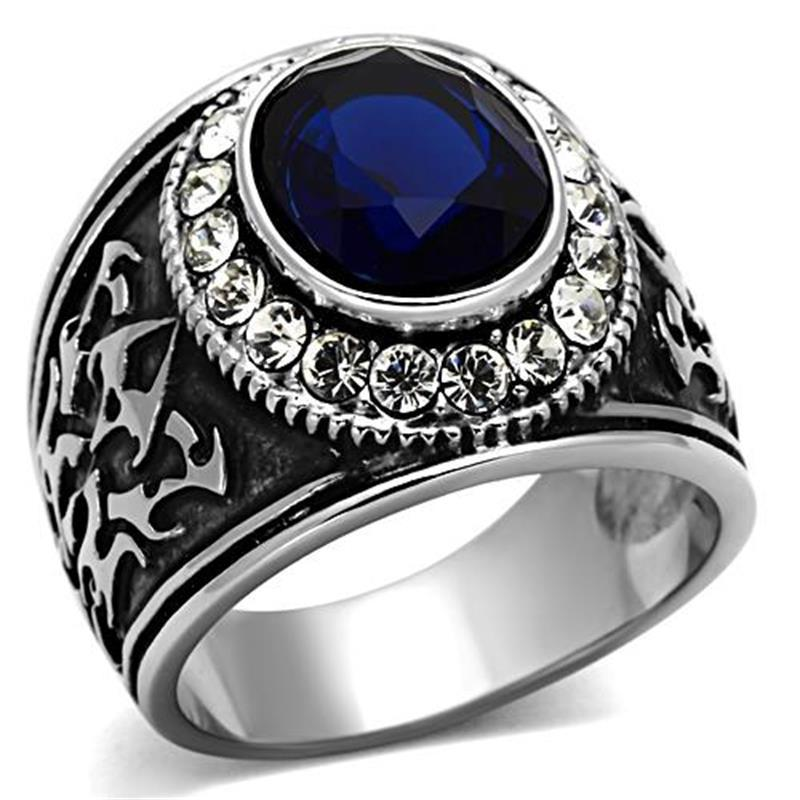 Turkish-Jewelry-2