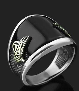 men-s-rings