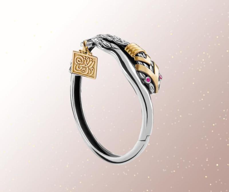 أحدث-أشكال-المجوهرات