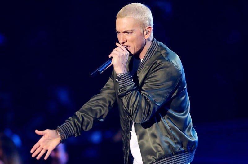 إمينم-Eminem