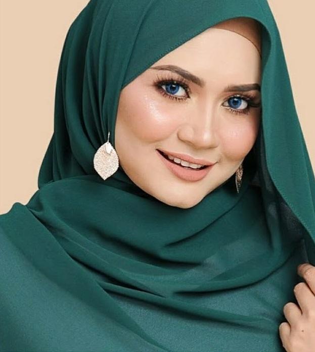 ارخى-لفة-الحجاب