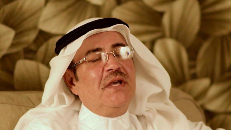 الفنان-السعودي