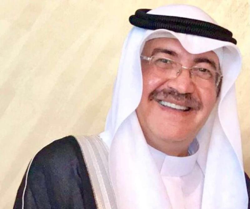المنتج-والممثل-السعودي
