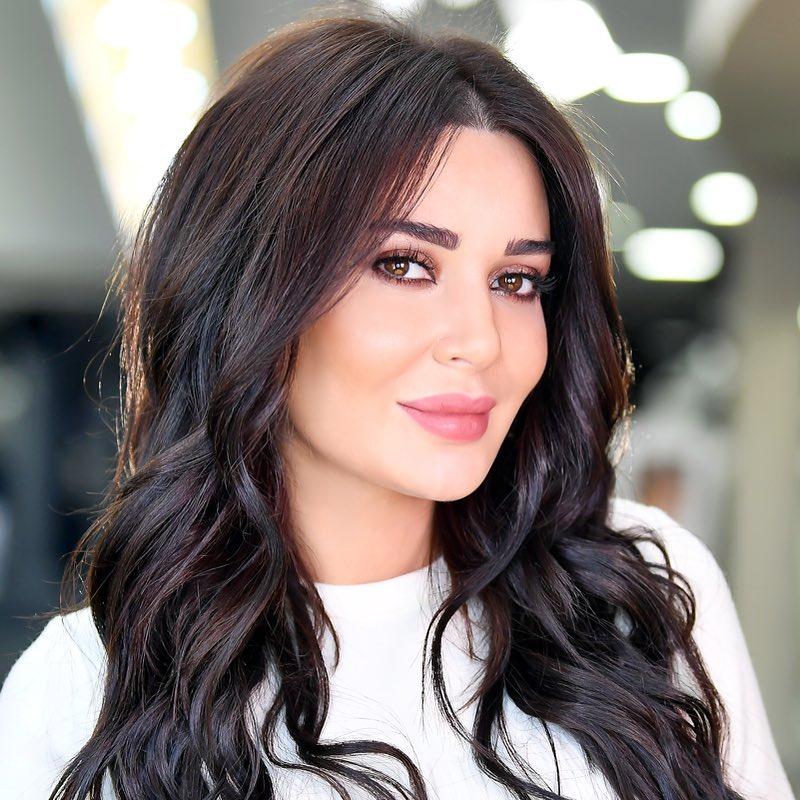 النجمة-اللبنانية